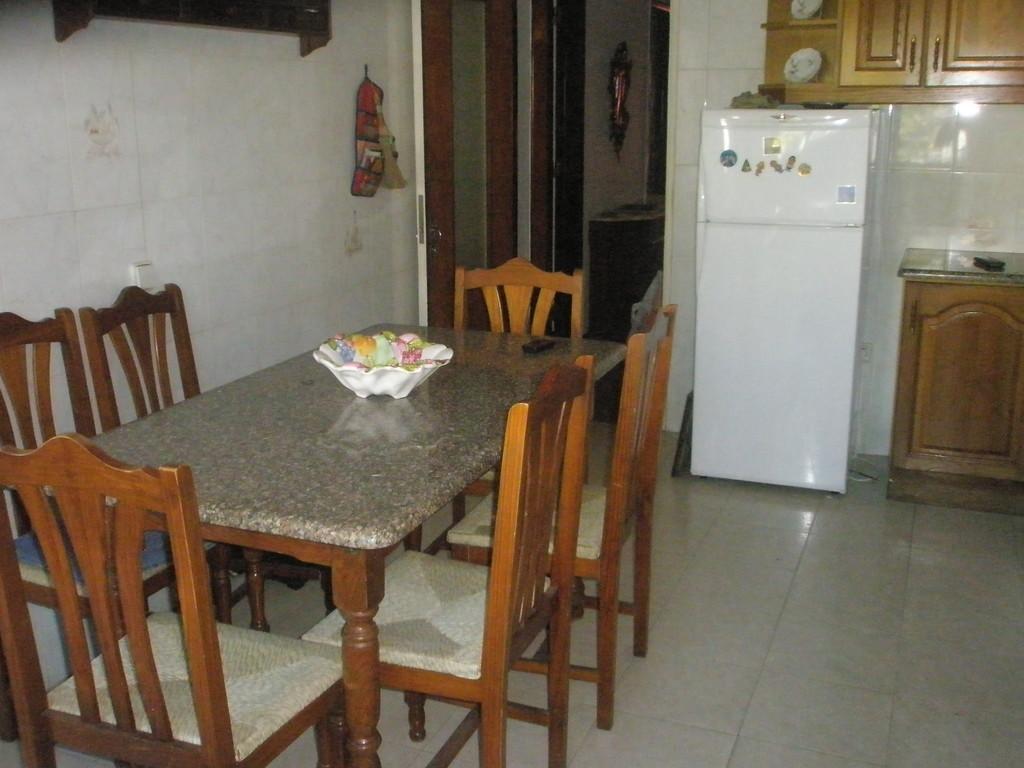 aluguer-de-quartos-moradia-no-centro-de-faro-a4d314ca03d3d8359a469cc89aff4f27