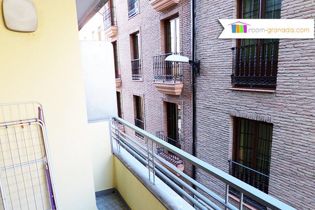 Calle Acera del Darro,  92