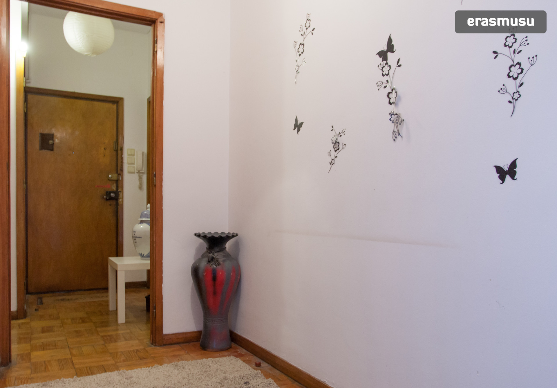 Amazing Single Room In Marques Center At Oporto And Near