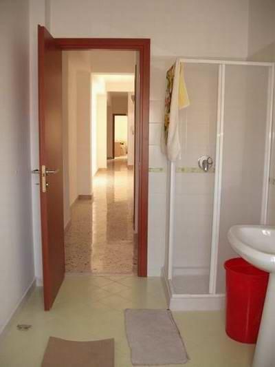 Via Rosario Gregorio, 66, 90123 Palermo PA, Italy
