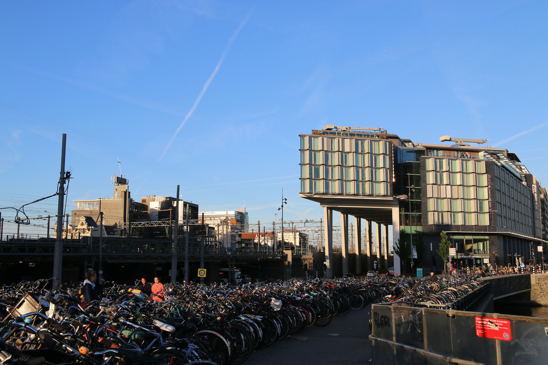 amsterdam-_-my-great-experience-amsterda