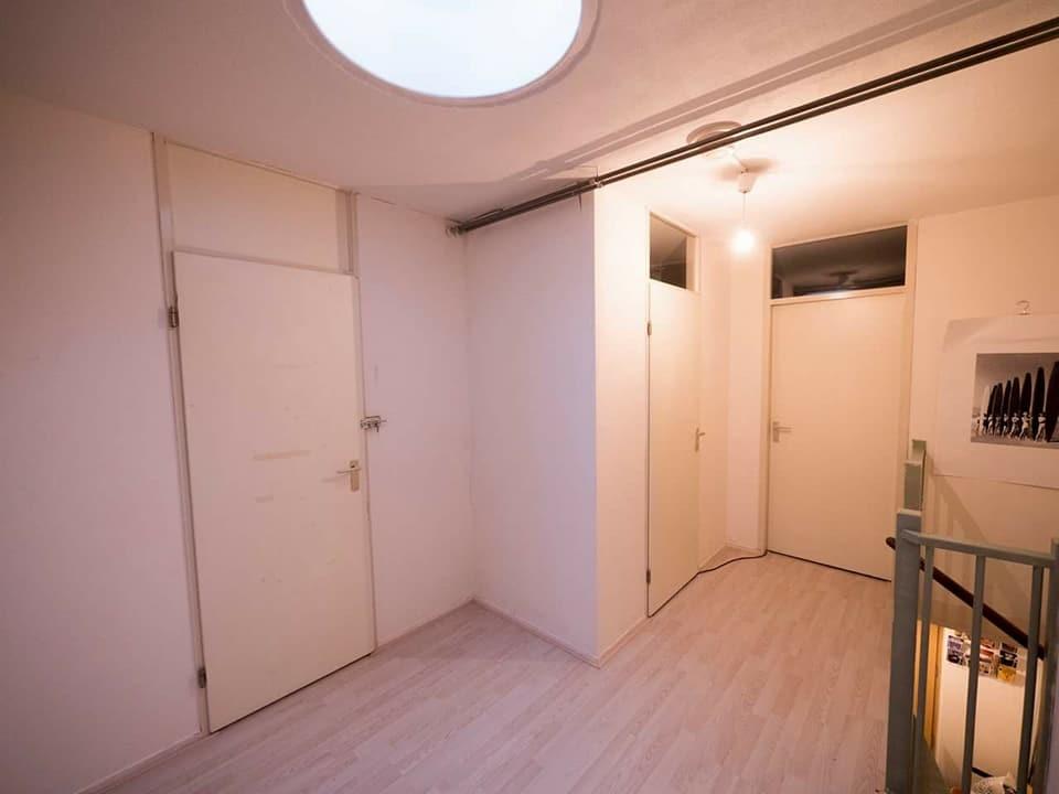 amsterdam-oost-clean-appartment-available-14-april-to-14-may-6915dd9cb8bd653e1e8c11f9e3e6de5c