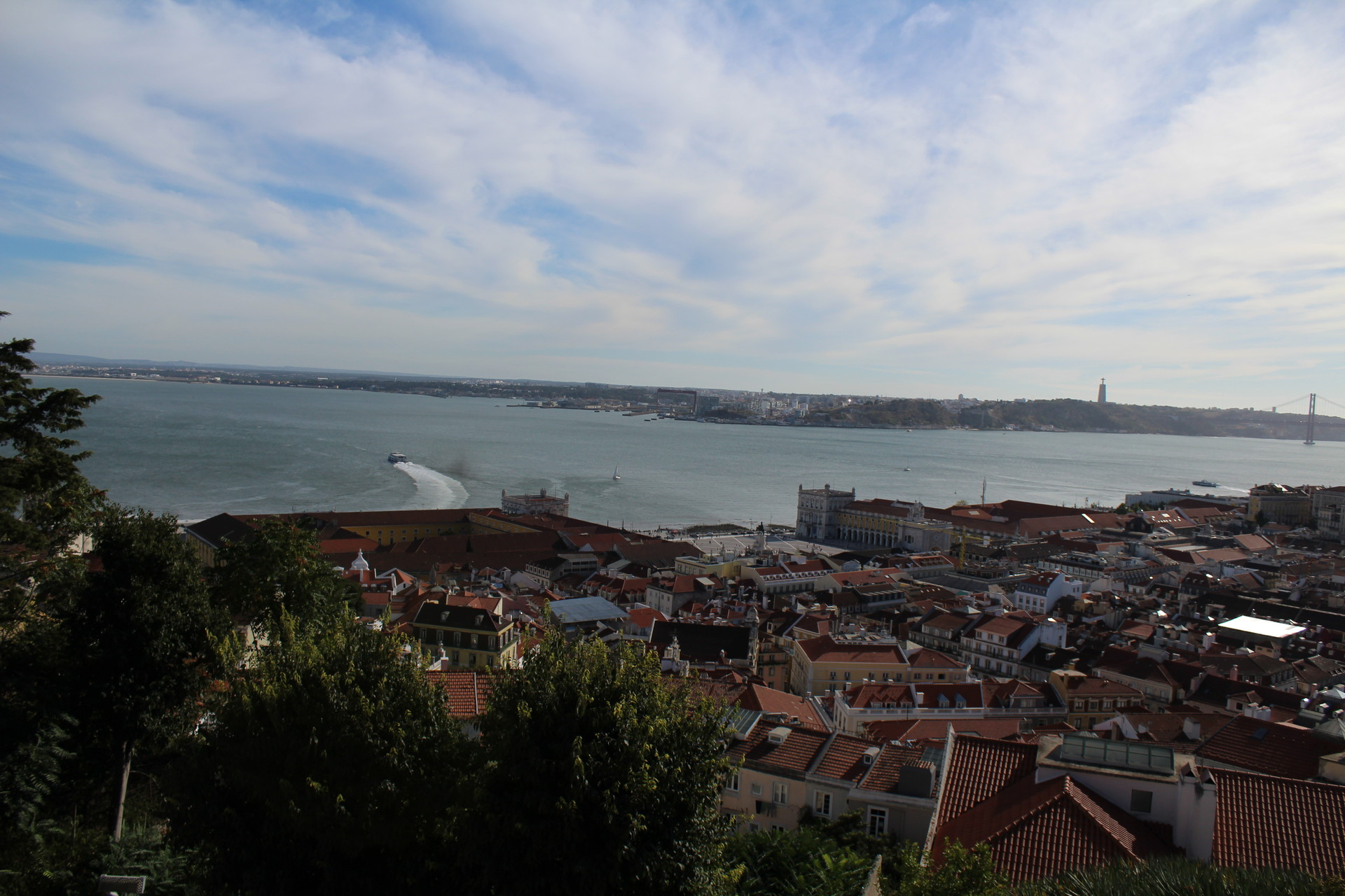 an-historic-place-best-view-b165d6a123df