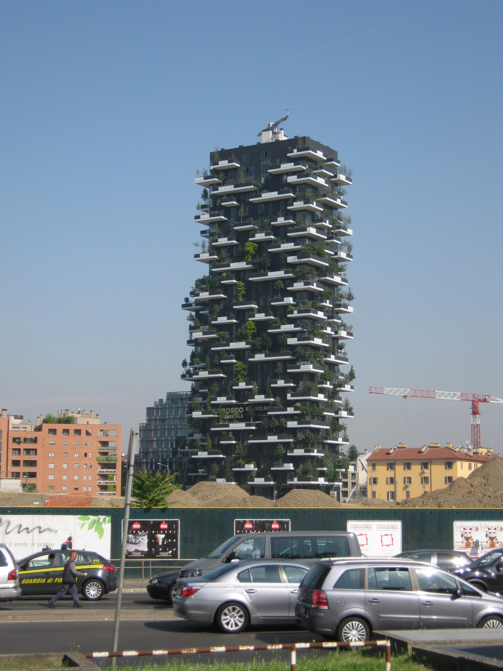 an-italian-business-district-worth-visit