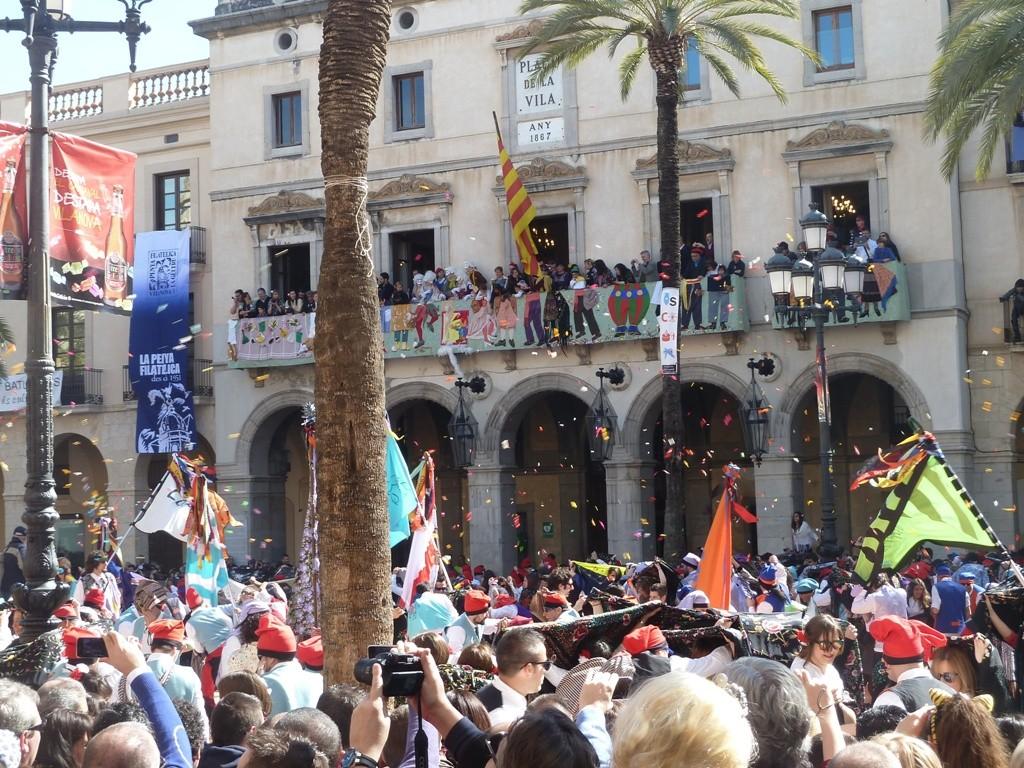 an-unforgettable-carnival-time-8e8ecbc64