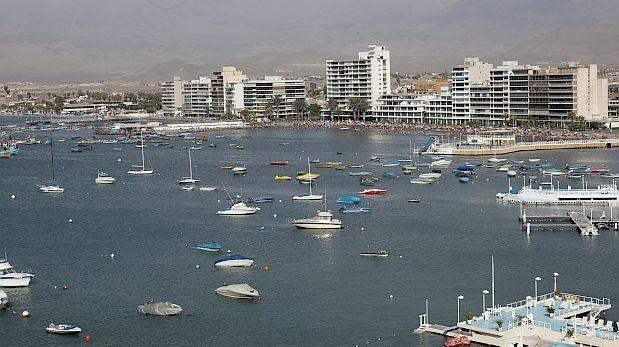 ancon-balneario-excelencia-lima-norte-4f