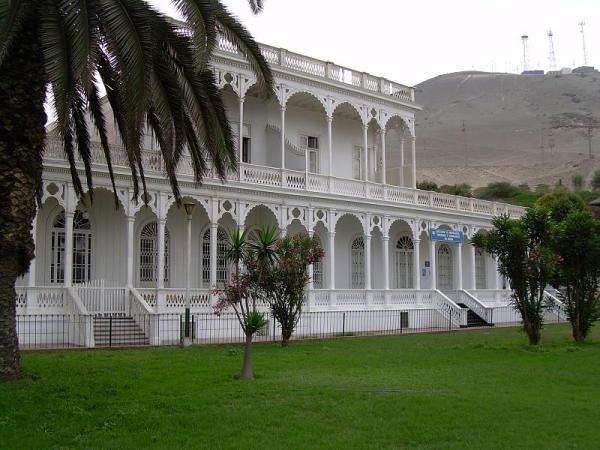 ancon-balneario-excelencia-lima-norte-f7