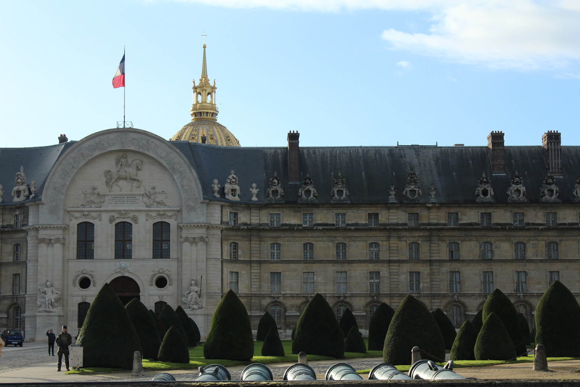 another-historic-place-paris-4f75642a809