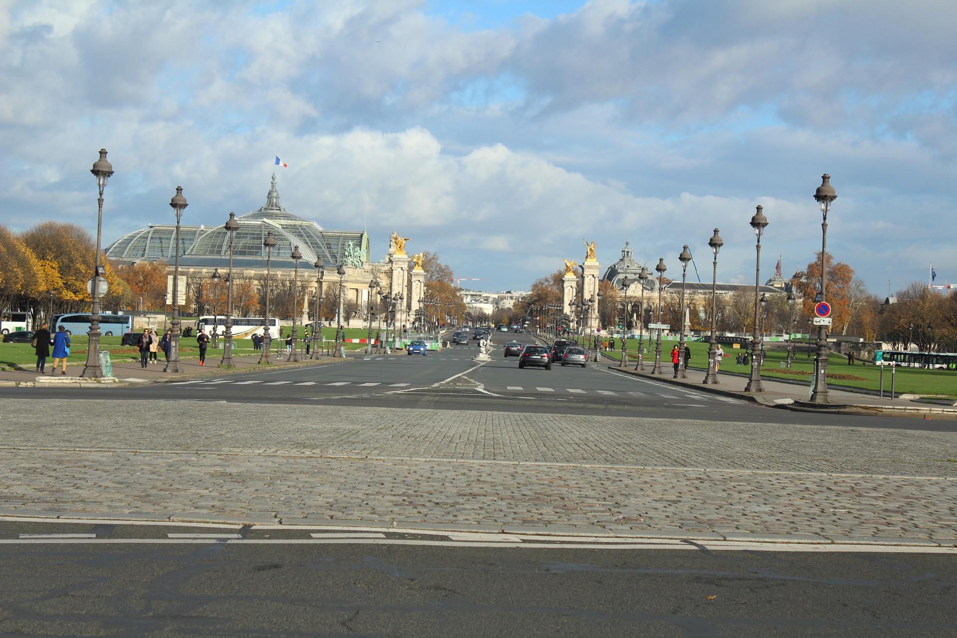 another-historic-place-paris-60f13533dcc