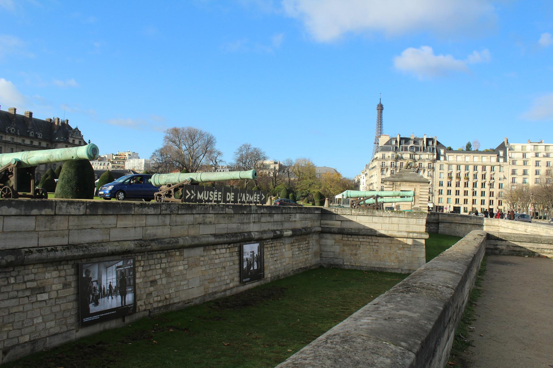 another-historic-place-paris-9b85dec7055