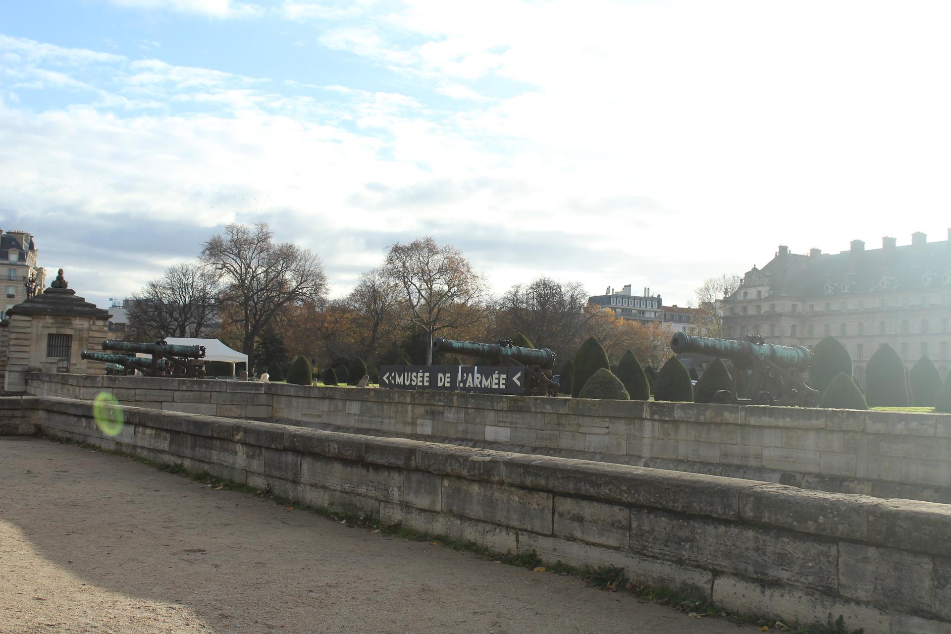 another-historic-place-paris-b33332d5e3c