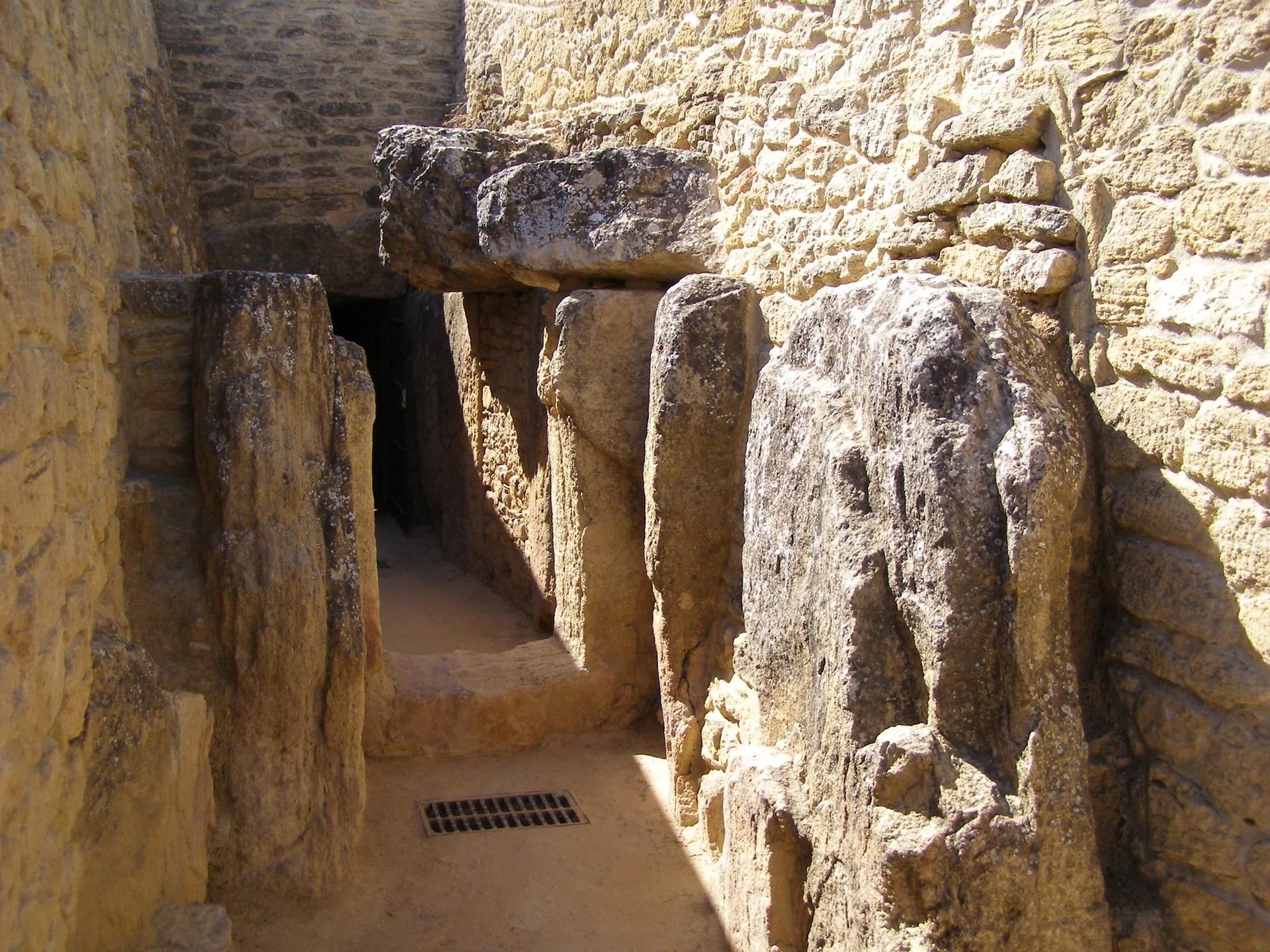 Antequera (francés)