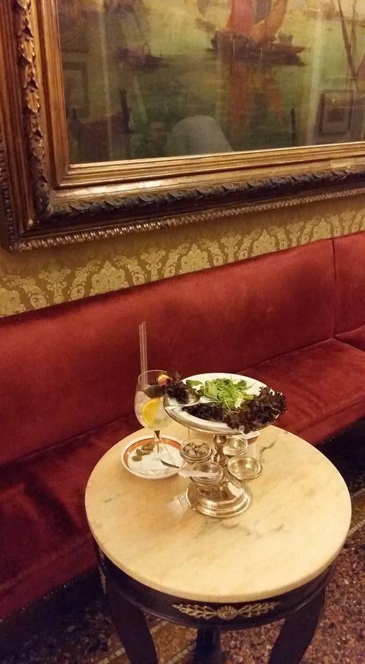 antico-caffe-greco-un-pausa-nel-caffe-st