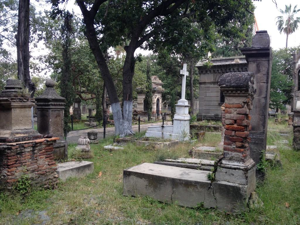 antiguo-cementerio-guadalajara-72f10f511