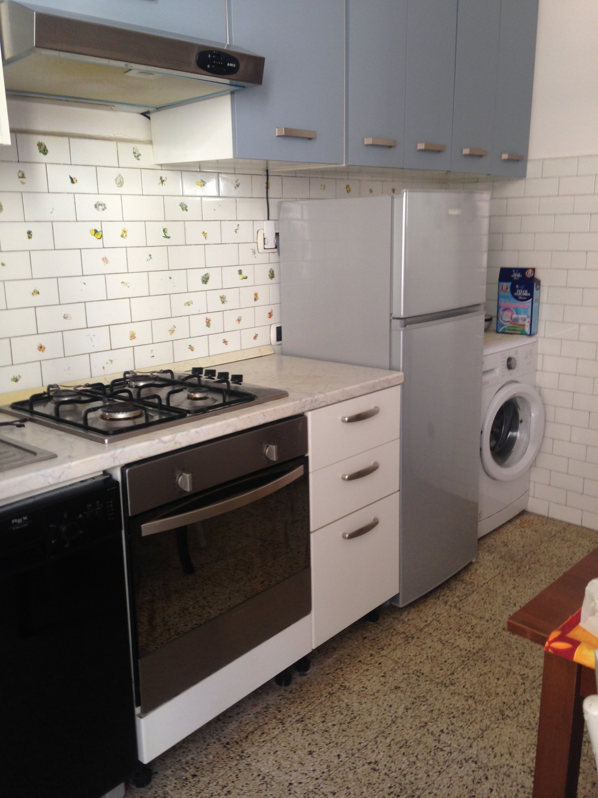 apartament-venice-mestre-students-4c87e05474024dec44c53e258d334ab8