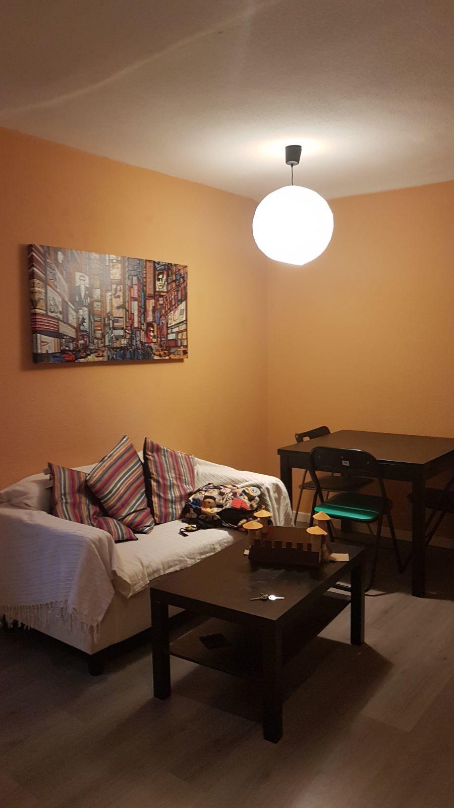 apartamento-2-habitaciones-x-corte-ingles-de-goya-madrid-5b502b83aab600043fa389b8b140f7f7