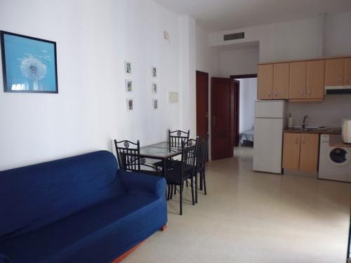 apartamento-acogedor-luminoso-centro-sevilla-94d4dbc3e003560f13afb487882e4428
