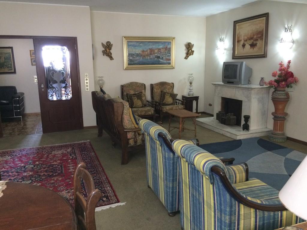 Apartamento amplo no centro de Vila Nova de Gaia