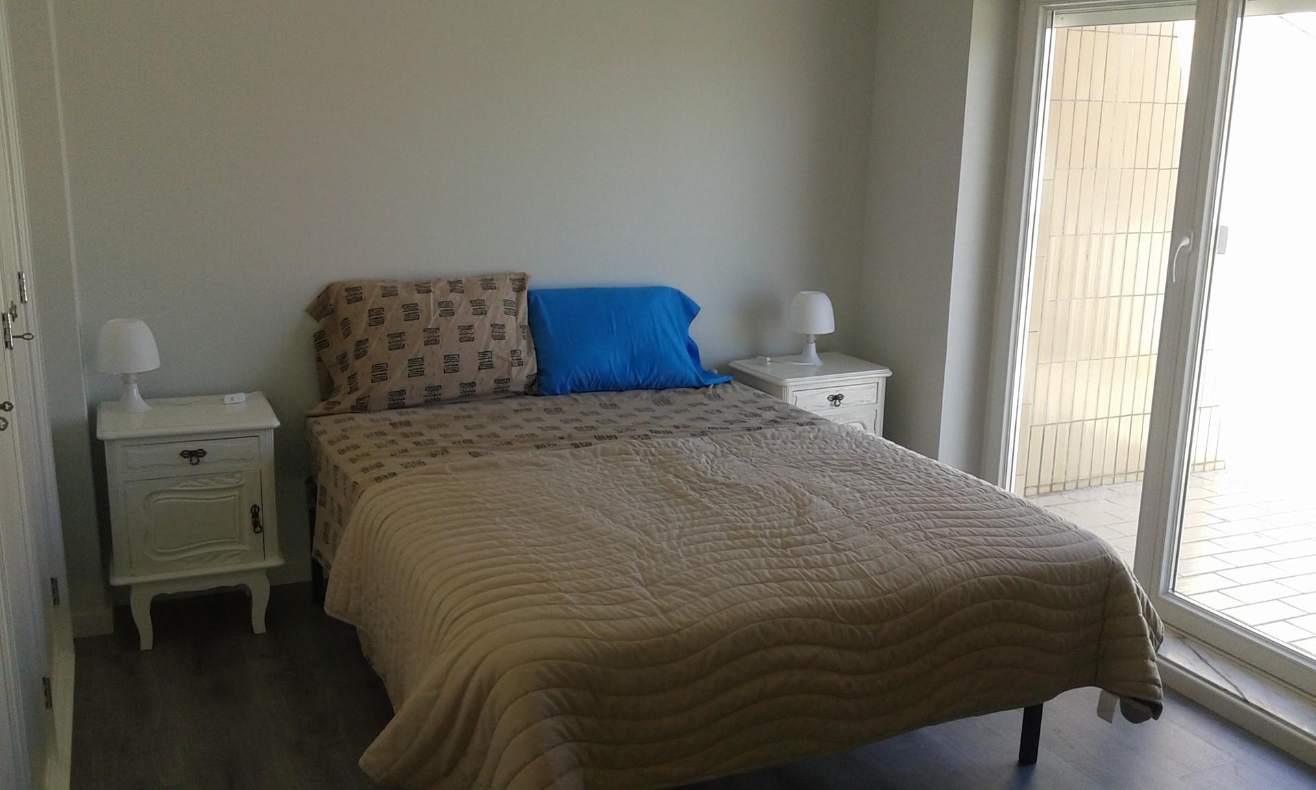 apartamento-amplo-e-ensolarado-centro-aveiro-32a78fa1762e2b9ed63c2ea83a29d030