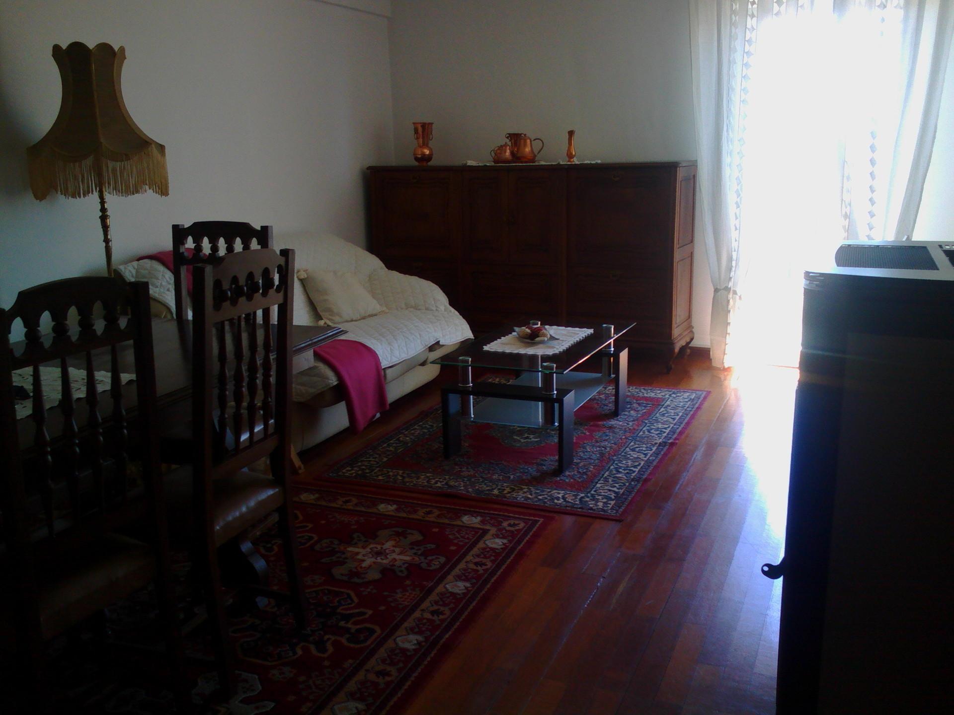 apartamento-aquecido-3-quartos-aquecidos-ed2913661255f564d77ed46e574e8c3e