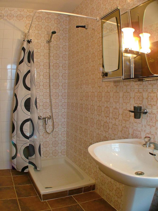 Apartamento con TODOS LOS GASTOS INCLUIDOS