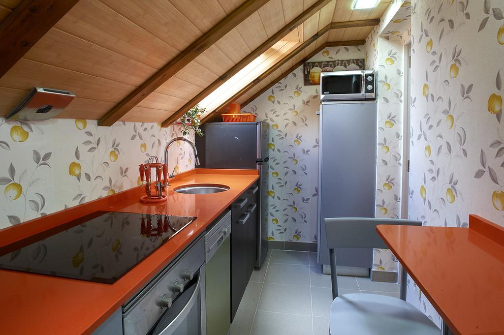 Apartamento en el centro de Avilés, Asturias | Alquiler ... - photo#25