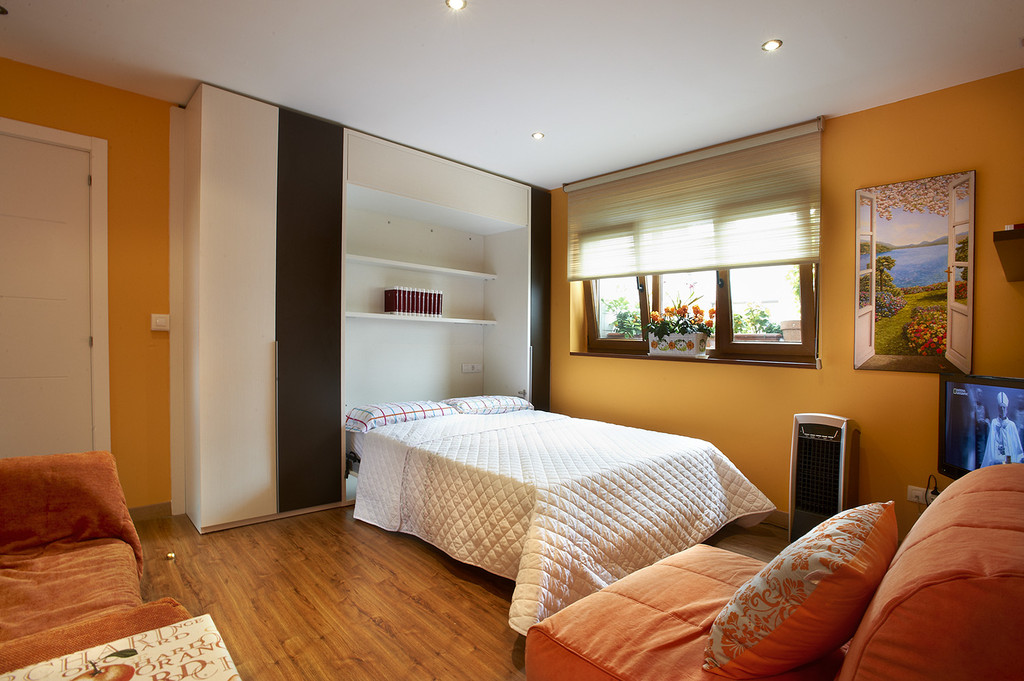 Apartamento en el centro de Avilés, Asturias | Alquiler ... - photo#15
