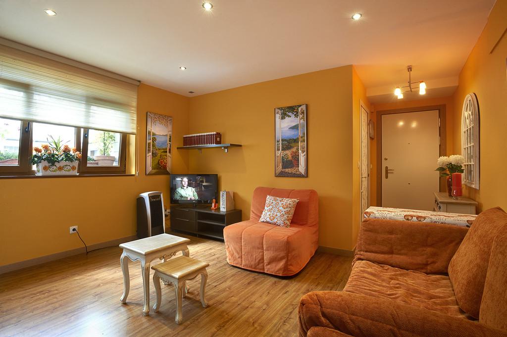 Apartamento en el centro de Avilés, Asturias | Alquiler ... - photo#13