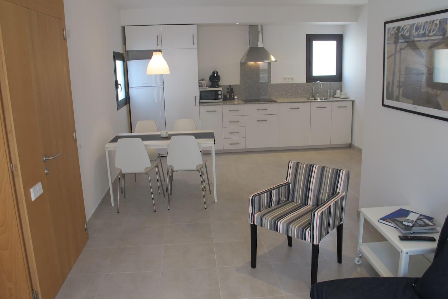 apartamento-centro-ibiza-42dff6366deeff4dfc19b941123062a6