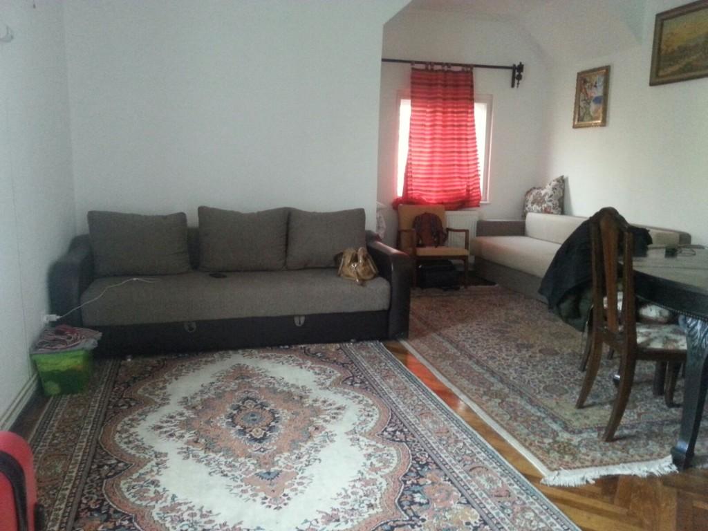 apartamento-centro-universidad-brasov-ff1973e6ea0f9c45bc12f72de1be5530