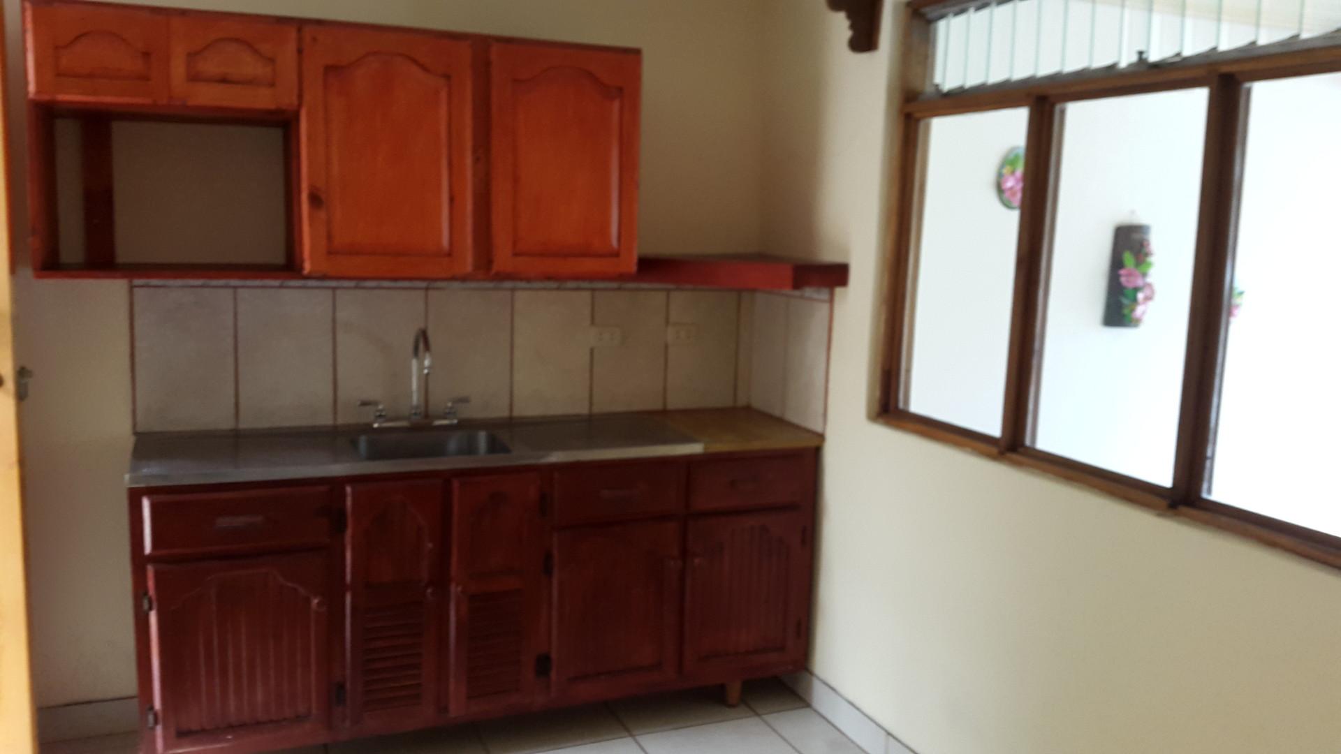 apartamento-estudio-hermoso-seguro-centrico-dcd0f0754c46aefee6a647d5f7a19842