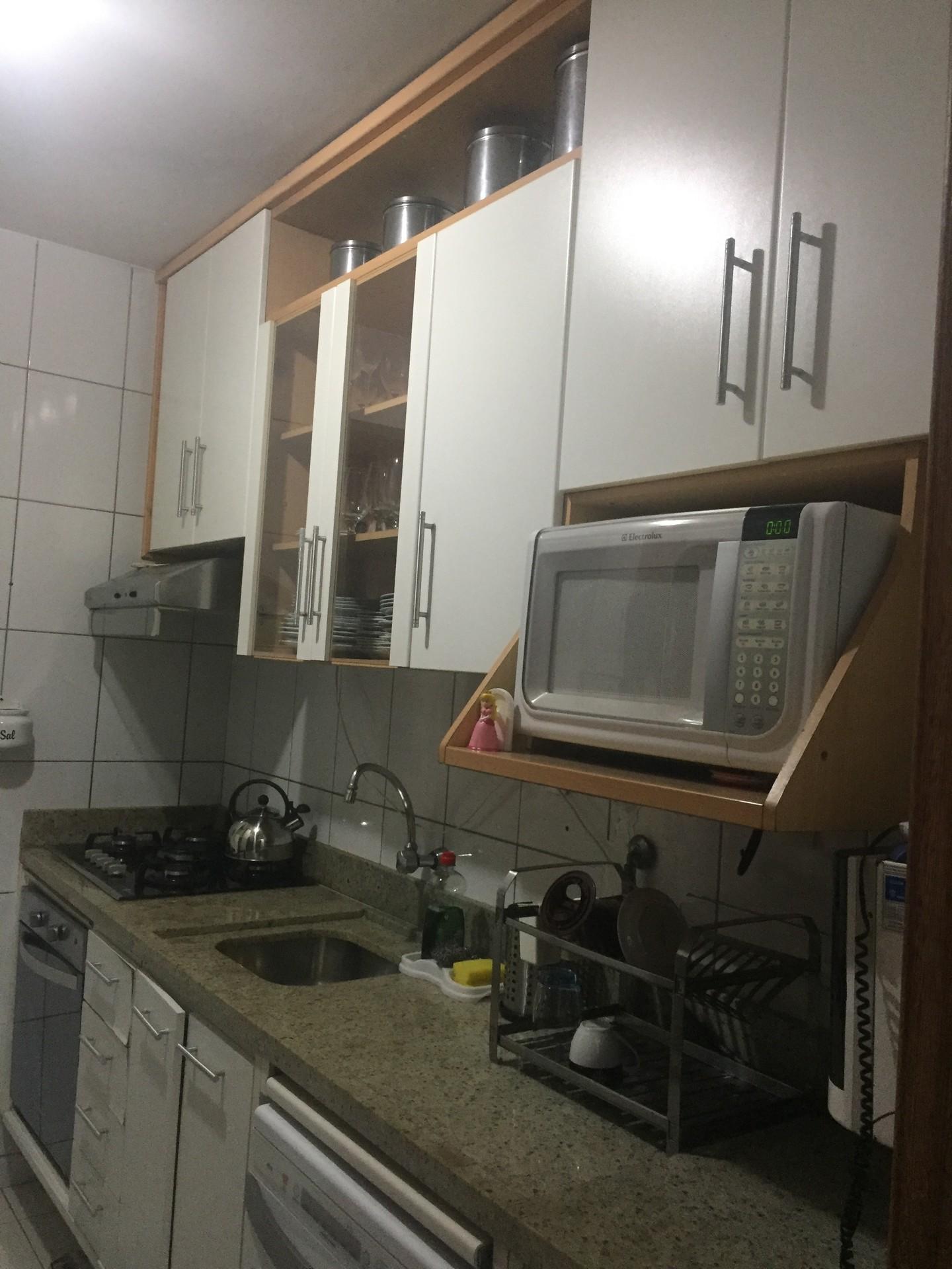 apartamento-frente-ao-mar-d69eb34cdc8bae