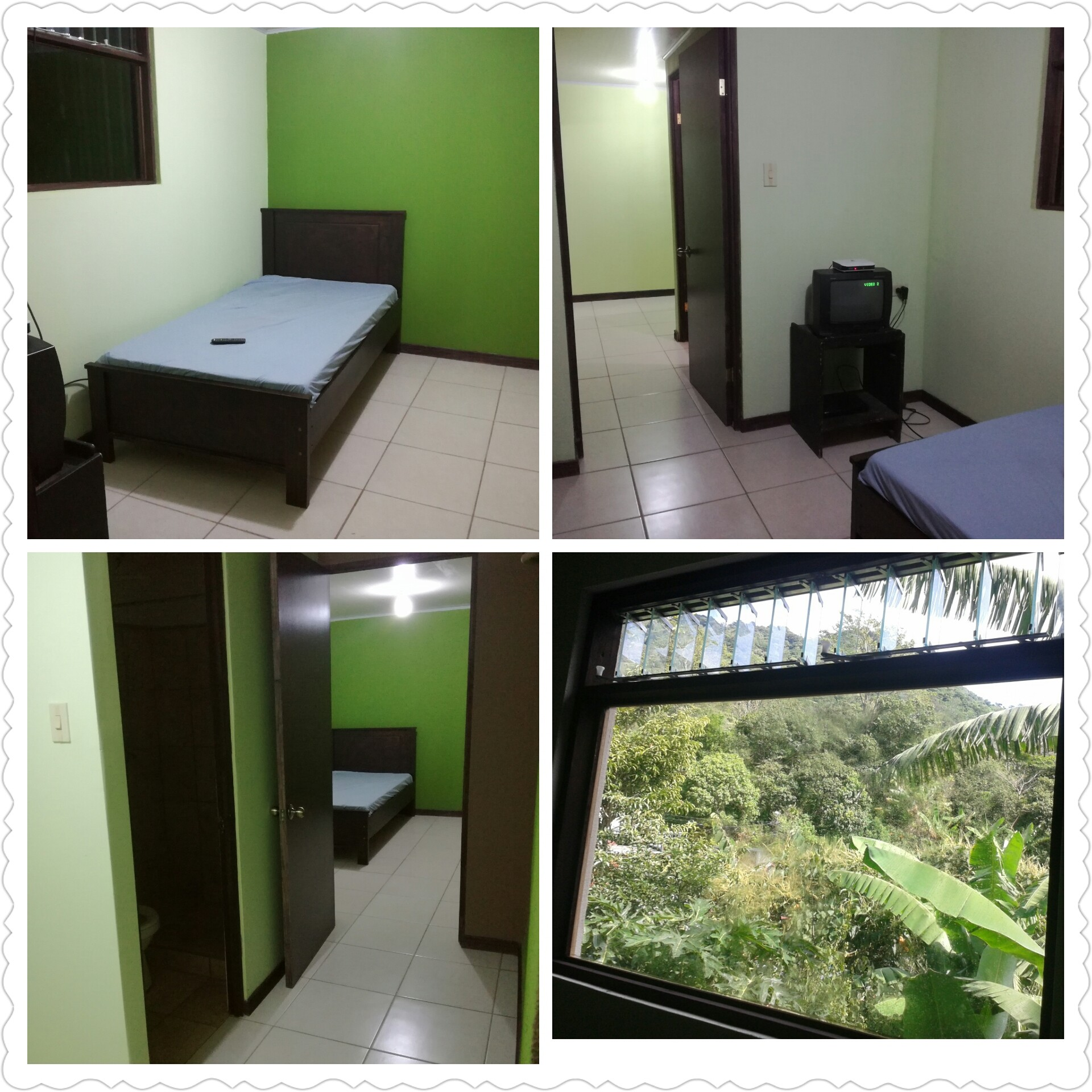 apartamento-independiente-pequeno-f86dddcef5bc61b674e926e2caa1926c