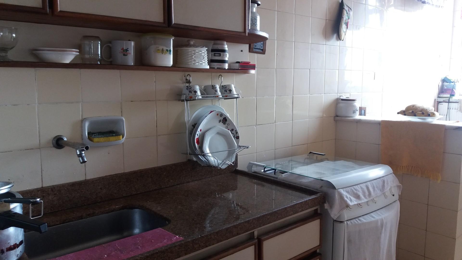apartamento-maracana-uerj-rio-de-janeiro