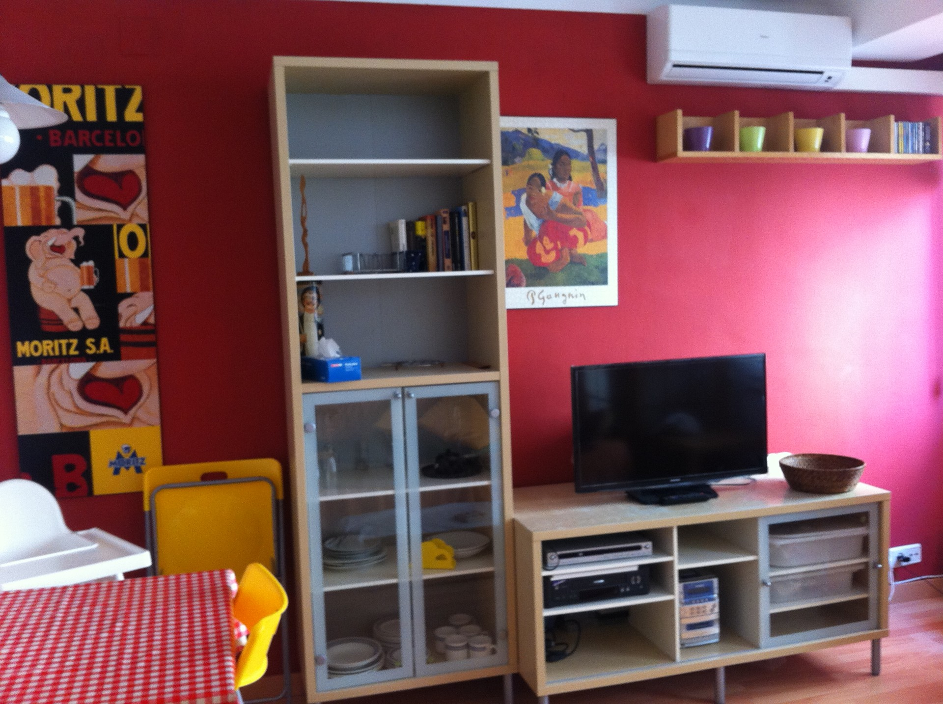 apartamento-playa-torredembarra-fc7eab6d0bb1190d9ae738888b647d3b