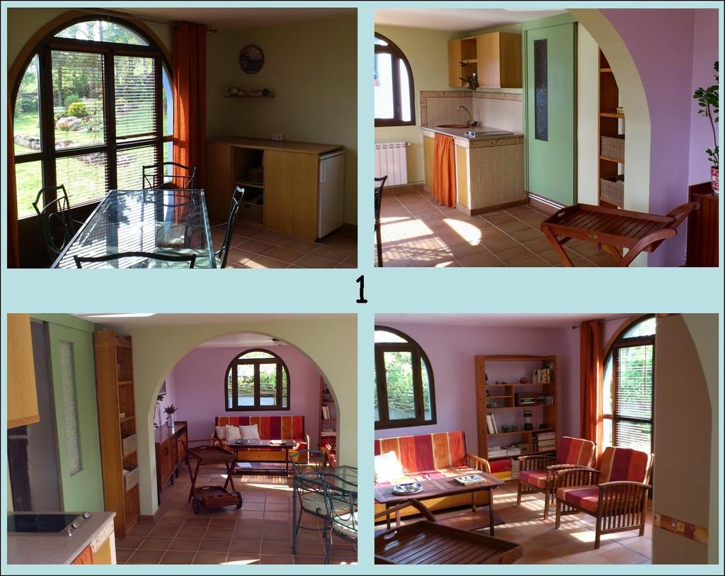 Apartamento para profesores en el campus de vigo alquiler pisos vigo - Alquiler de apartamentos en vigo ...