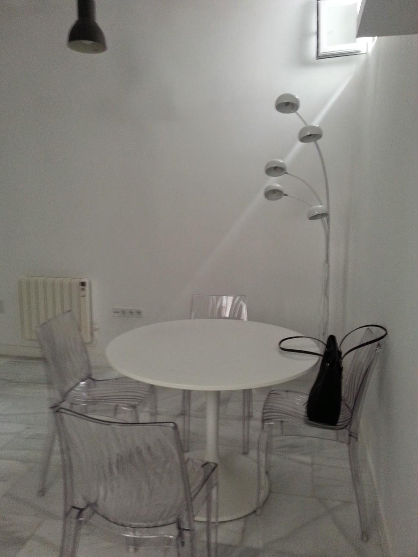 Apartamento reci n reformado totalmente equipado y amueblado a estrenar alquiler pisos madrid - Pisos a estrenar en madrid ...