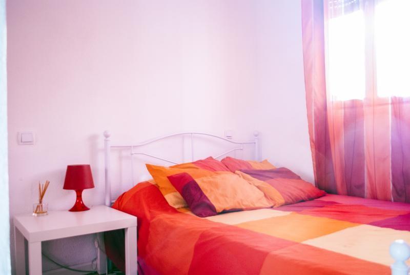 Estupendo apartamento reformado todo a estrenar muy bien comunicado alquiler pisos madrid - Pisos a estrenar en madrid ...