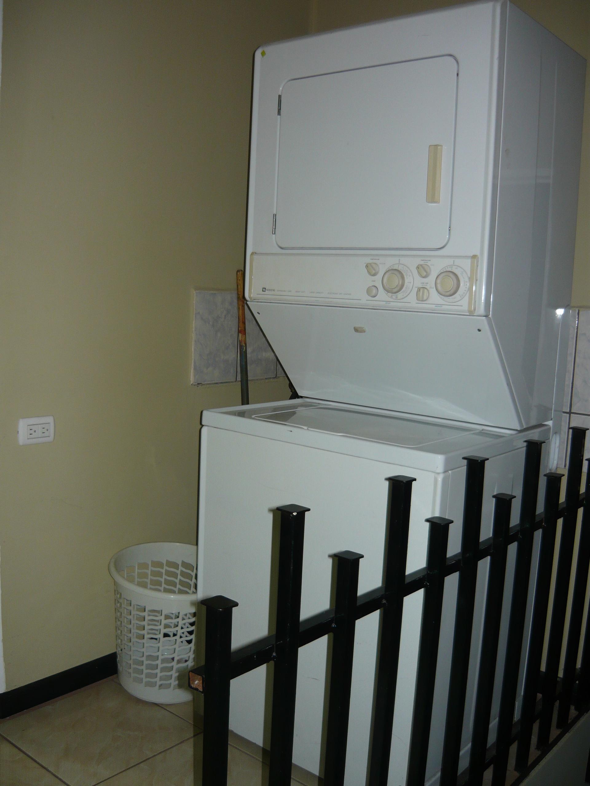 apartamento-soltero-o-matrimonio-0d1dd7efebb19b16bb21ebbebf5f285f