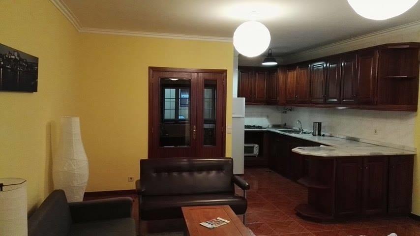 Aluguer de apartamentos a estudantes apartamento t2 - Apartamentos en lisboa centro booking ...