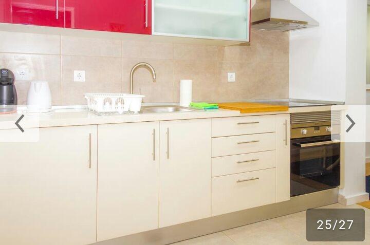apartamento-t3-e48ac578f960f4b6f9f839e3702cd333