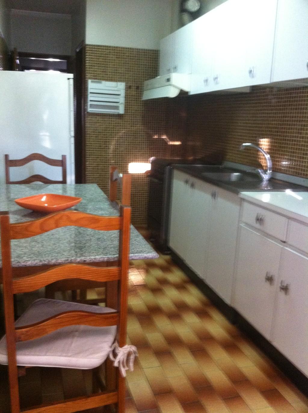 52b6cf88fa36 Apartamento T3 Mobilado centro de Braga