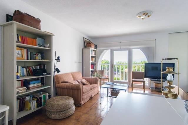 Apartamento estudio reina victoria alquiler pisos santander for Alquiler de pisos en santander