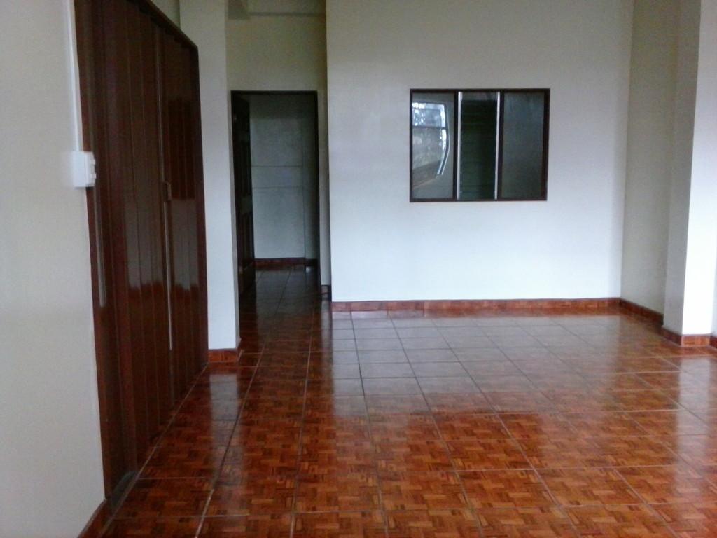 alquiler de apartamento de una habitacion