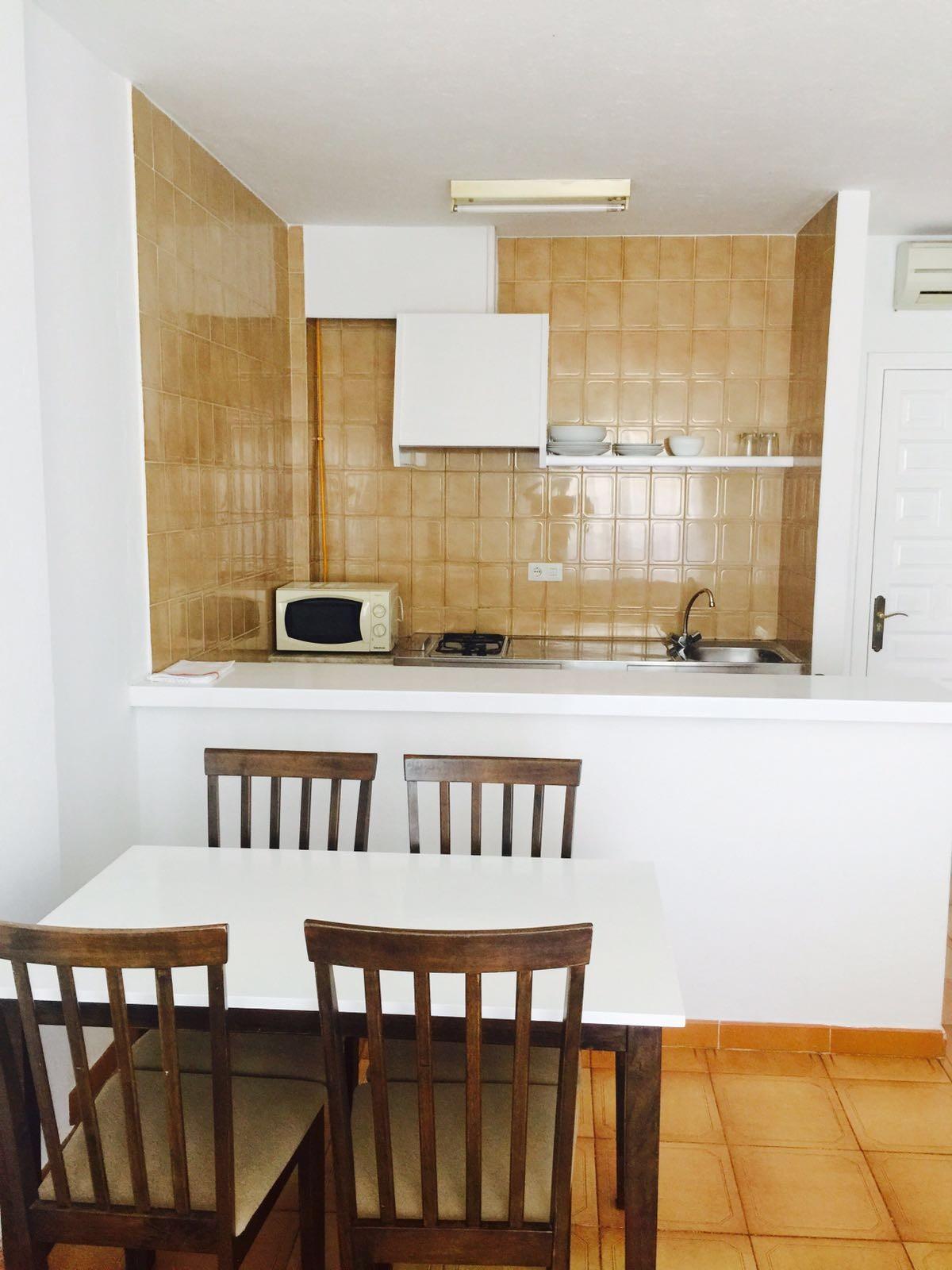 apartamentos-en-cala-de-bou-731a7615f083