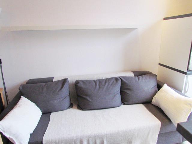 14 Rue Rigaud, 34000 Montpellier, Francia