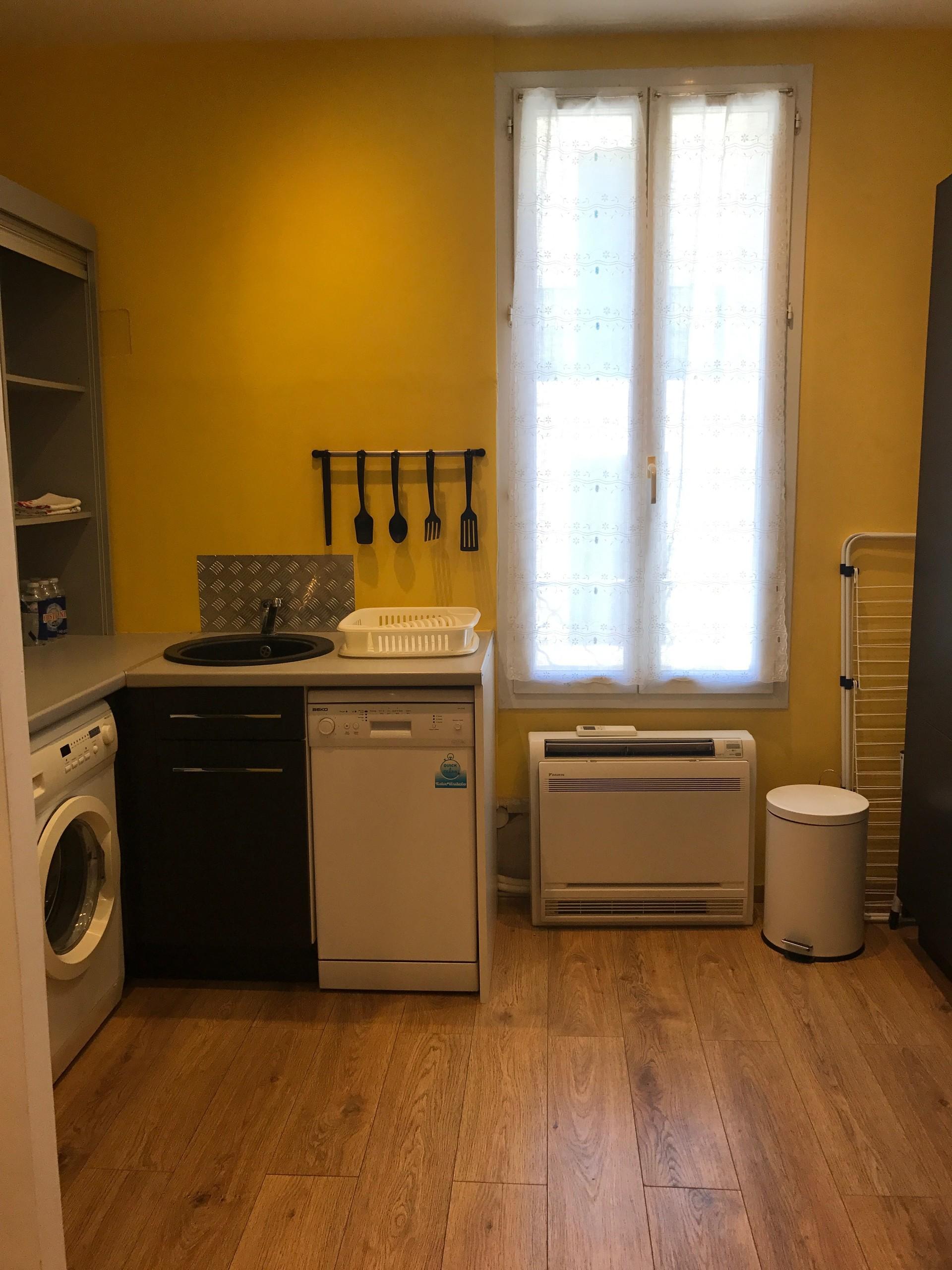 3 Rue Louis Figuier, 34000 Montpellier, France