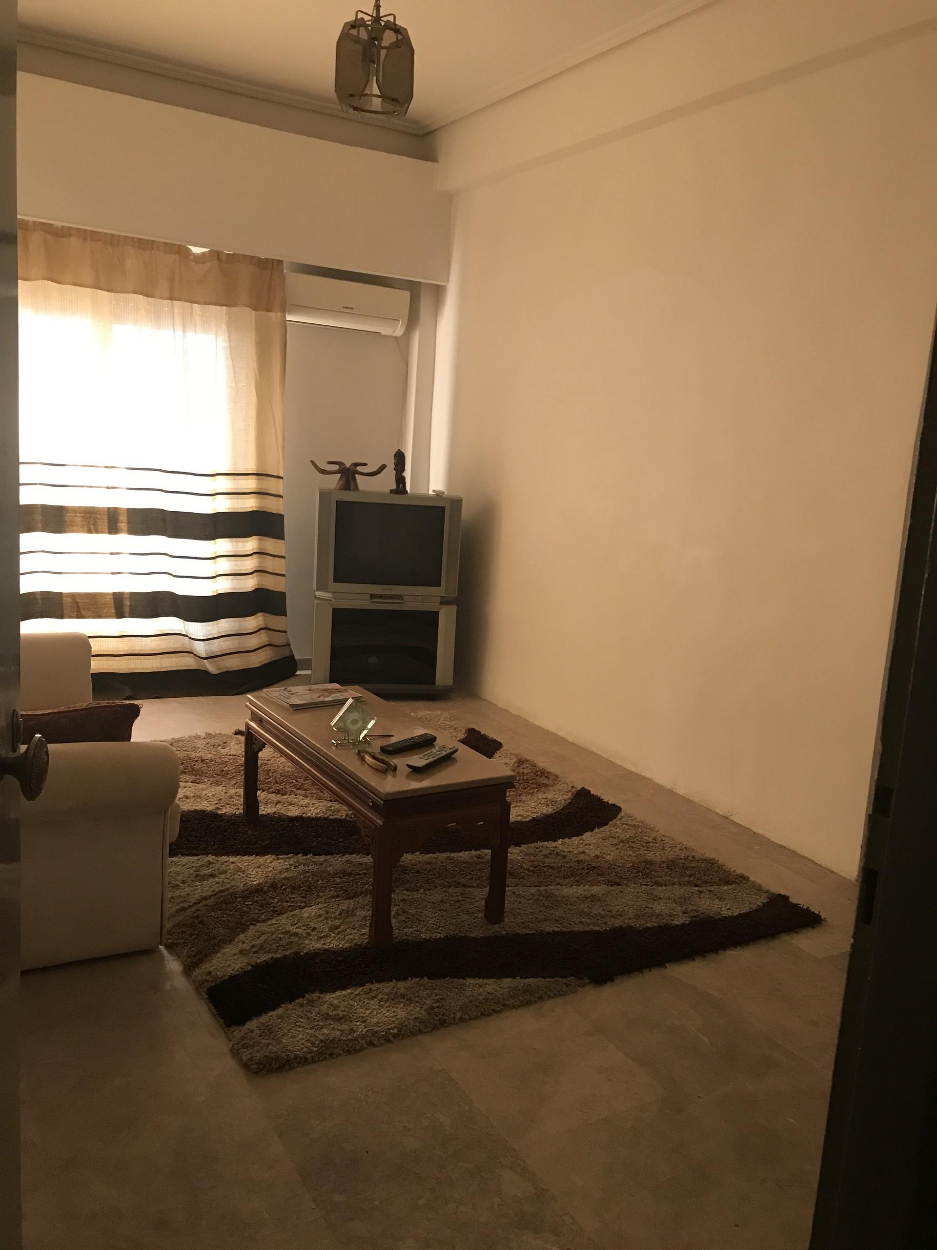apartment-athens-kalithea-a3c64f27f9c3ca39e6ab07eb3bb88c1b