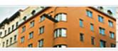 apartment-available-5a01999f1ac5400ba328dbdd17e14e83