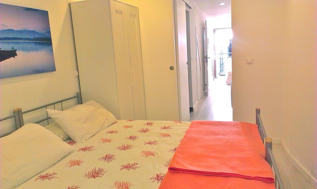Lisbon Student Rooms